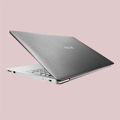 Picture of Asus N551JK-XO076H Laptop